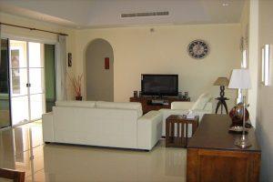 Pranburi House A4 022