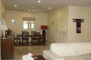 Pranburi House A4 026