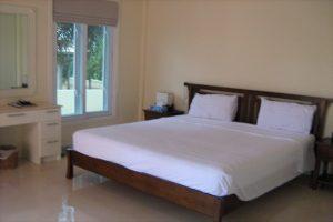 Pranburi House A4 031