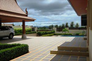 Pranburi House A4 049